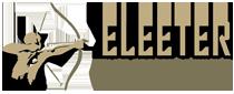 Eleeter