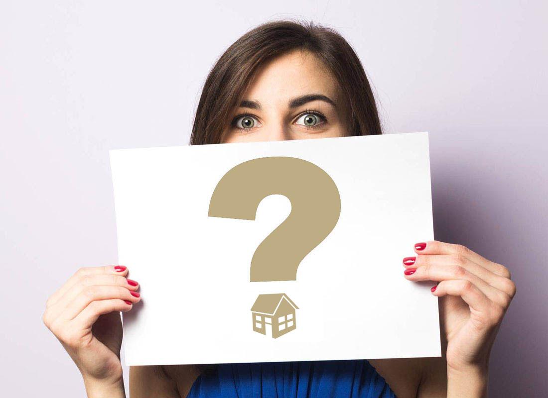 Preguntas antes de contactar a un Property Hunter
