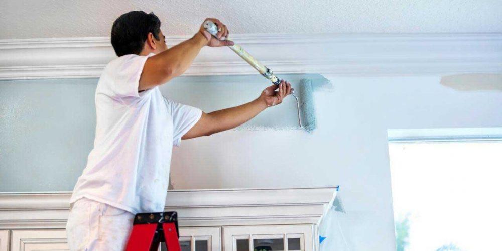 Es necesario renovar tu casa para vender