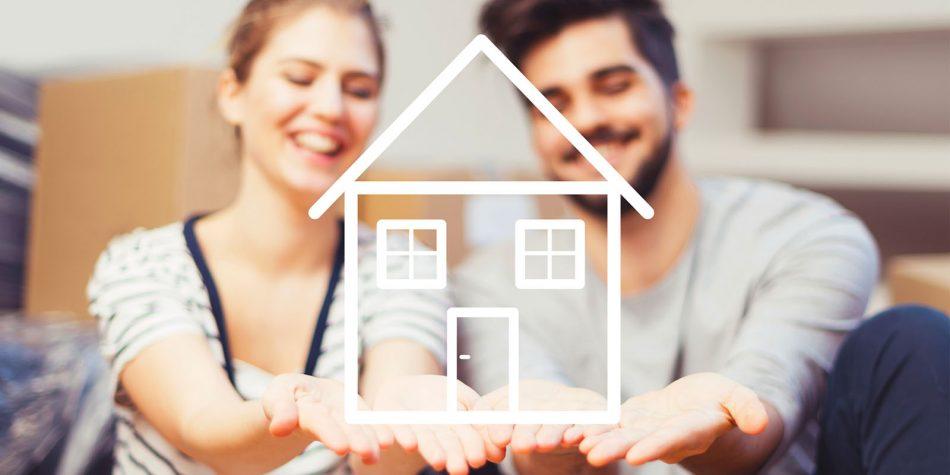 Aspectos a tener en cuenta al comprar su casa
