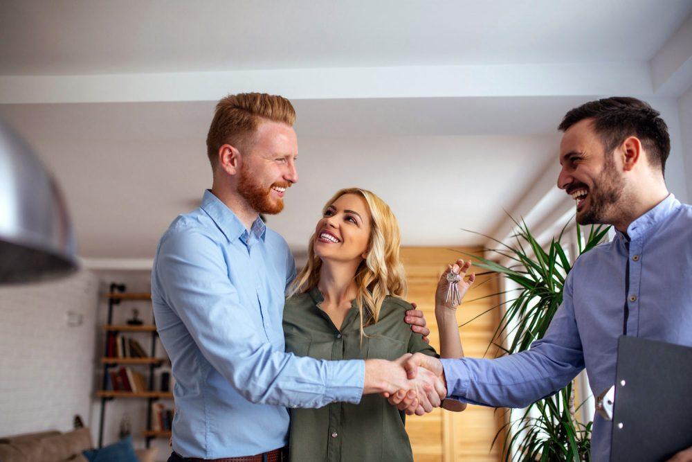 Property Hunter: ¿Tendencia o futuro inmobiliario?