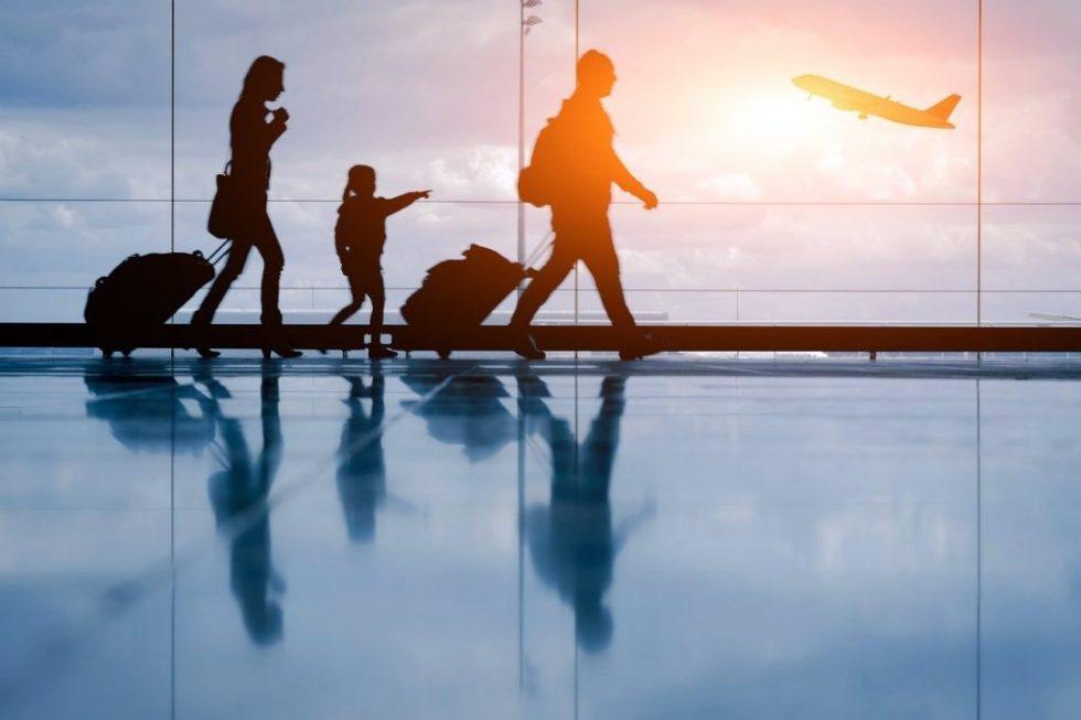 5 consejos para preparar tu regreso a España