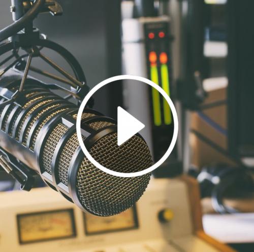 Radio de Eleeter